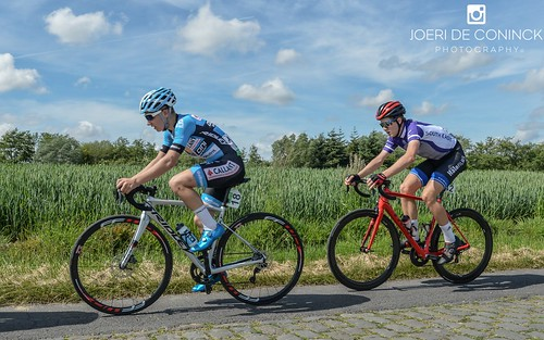 omloop der 3 provincies (60)