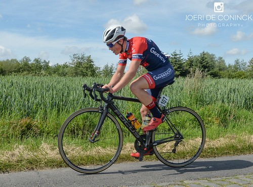 omloop der 3 provincies (59)