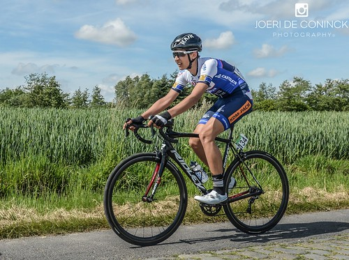 omloop der 3 provincies (58)