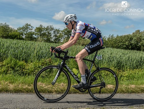 omloop der 3 provincies (56)