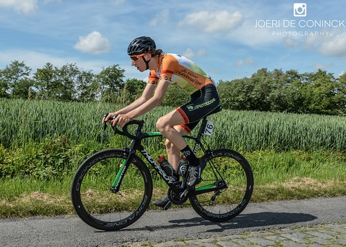 omloop der 3 provincies (55)