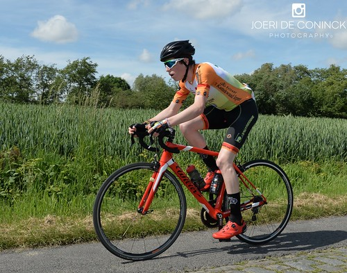 omloop der 3 provincies (53)