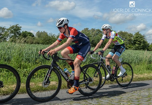 omloop der 3 provincies (50)