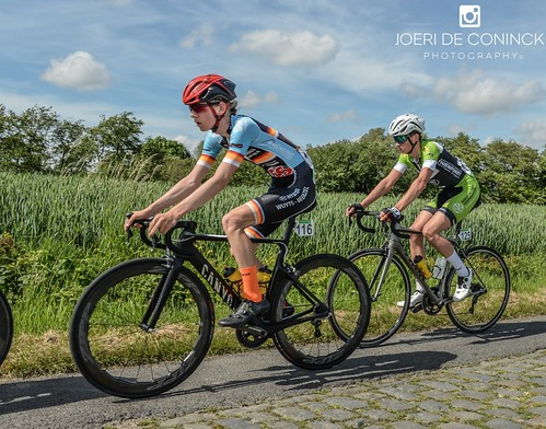 omloop der 3 provincies (49)