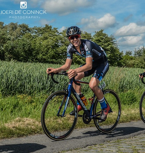 omloop der 3 provincies (46)