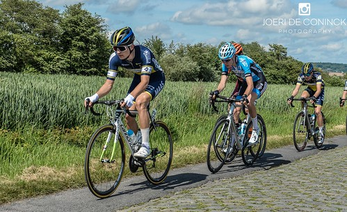 omloop der 3 provincies (38)
