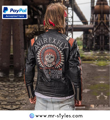 Enjoy-free-shipping-and-easy-returns-on-men's-clothing (mrstyles137) Tags: fashion leather jackets mens leatherclothing