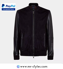 Mr-Styles-offers-a-huge-range-of-fashionable-Bomber-Leather-Jackets (mrstyles137) Tags: fashion leather jackets mens bomber flightjacket leatherclothing leatherwears menswear