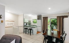 Lot 307, Hillview, Louth Park NSW