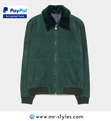 Browse-Our-Range-of-Men's-fashion-leather-Jackets (mrstyles137) Tags: fashion leather jackets mens style leatherclothing leatherwears menswear