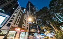 810/25 Therry Street, Melbourne VIC