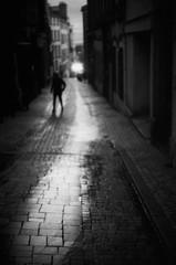un hiver Silver, Que Pasa (chetbak59) Tags: jazz argentique noiretblanc analogique fp4 ilfordfp4 leicam6