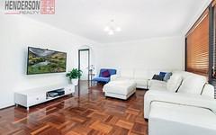46 Clevedon Road, Hurstville NSW