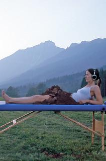 Bioadapter Alpin: Bioadapter Alpin