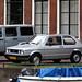 1983 Volkswagen Golf 1.5 LX