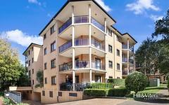 12/16-26 Park Street, Sutherland NSW