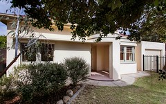 8 Salisbury Terrace, Camden Park SA