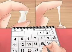 Ra nhiều dịch trắng ở phụ nữ có phải mang thai không? (dieuthanhtran63) Tags: viknews ranhiềudịchtrắngcóphảimangthaikhông