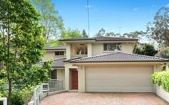 22 Forwood Avenue, Turramurra NSW