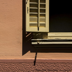 See from your window of dreams... (dimitra_milaiou) Tags: window happiness happy architecture hellas nafplio square crop color colour photography nikon d 7100 d7100 greece milaiou dimitra open black detail europe love live living life people light sun shadow shadows minimal lines ελλάδα αρχιτεκτονική αρχιτεκτονικη παράθυρο παραθυρο μηλαίου μηλαιου δήμητρα δημητρα ναύπλιο ναυπλιο