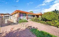 72 Currawong Street, Ingleburn NSW