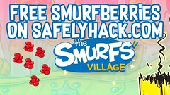 Smurfs' Village Hack Updates May 31, 2019 at 06:30PM (safelyhack) Tags: smurfs village