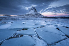 Winter at Kirkjufell (Iurie Belegurschi www.iceland-photo-tours.com) Tags: winter ice icy mountain kirkjufell mountkirkjufell winterscape winterwonderland wintery sunrise snowy snaefellsness snaefellsnesspeninsula adventure arctic beautiful cloudy clouds daytours earth enchanting fineartlandscape fineart fineartphotography fineartphotos finearticeland guidedphotographyworkshops guidedphotographytour guidedtoursiceland guidedtoursiniceland icelandphototours iuriebelegurschi iceland icelandic icelanders icelandphotographyworkshops icelandphotographytrip icelandphotoworkshops landscape landscapephotography landscapephoto landscapes landscapephotos mountains mountainrange nature outdoor outdoors overcast phototours phototour photographyiniceland photographyworkshopsiniceland serene tours travel travelphotography tripsiceland tranquil view workshop workshops frozen freezing snow snowcapped