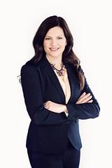 Meet Jennifer J. Stevens Your Burnsville Family Law Attorney (stevensfamilylaw) Tags: meet jennifer j stevens your burnsville family law attorney