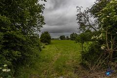 2019 - randonnée - Leuze-en-Hainaut