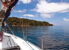 Traveling on a yacht in Thailand. Surin and Similan Islands (Phuketian.S) Tags: surin similan yacht sail sailing portrait girl woman sea ocean andamansea indianocean travel landscape blue water nature outdoor dinghy tender boat vehicle wave thailand phuket яхта путешествие девушка яхтсмен парус тузик сурин симиланы острова таиланд phuketian sky cloud
