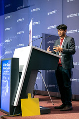 AI for Good Global Summit 2019 (ITU Pictures) Tags: ai for good global summit 2019 itu tsb itut