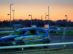 Sunset (AMcUK) Tags: bangers bangerracing superstocks superstox yarmouth greatyarmouth yarmouthstadium greatyarmouthstadium motorsport grassrootsracing em10 em10ii em10mkii em10mk2 em102 omdem10 omdem10mkii omd olympusuk m43 micro43rds micro43 microfourthirds olympus olympusdigital olympusdigitalcamera olympusomd national unlimited banger world series round rookie rods hoosier racing nationalunlimited