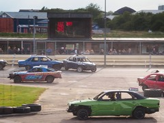 What a PITA! (AMcUK) Tags: bangers bangerracing superstocks superstox yarmouth greatyarmouth yarmouthstadium greatyarmouthstadium motorsport grassrootsracing em10 em10ii em10mkii em10mk2 em102 omdem10 omdem10mkii omd olympusuk m43 micro43rds micro43 microfourthirds olympus olympusdigital olympusdigitalcamera olympusomd national unlimited banger world series round rookie rods hoosier racing nationalunlimited