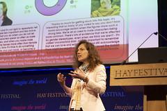 hay201916 (Arts at Birmingham) Tags: 2019 event hayfestival internal staff elalstaff elal edacs edacsstaff michaelamahlberg