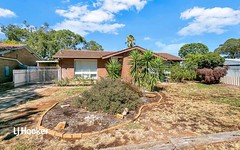 20 Latitude Road, Salisbury North SA