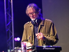 "Jarvis Cocker dj set - Primavera Sound 2019 - 1 - M63C7450 • <a style=""font-size:0.8em;"" href=""http://www.flickr.com/photos/10290099@N07/47972328427/"" target=""_blank"">View on Flickr</a>"