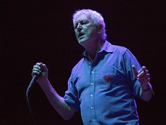 "Guided By Voices - Primavera Sound 2019 - Jueves - 1 - M63C6309 • <a style=""font-size:0.8em;"" href=""http://www.flickr.com/photos/10290099@N07/47972328667/"" target=""_blank"">View on Flickr</a>"