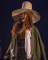 "Erykah Badu - Primavera Sound 2019 - Jueves - 9 - M63C6518 • <a style=""font-size:0.8em;"" href=""http://www.flickr.com/photos/10290099@N07/47972329627/"" target=""_blank"">View on Flickr</a>"