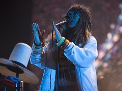 "Erykah Badu - Primavera Sound 2019 - Jueves - 8 - M63C6651 • <a style=""font-size:0.8em;"" href=""http://www.flickr.com/photos/10290099@N07/47972329762/"" target=""_blank"">View on Flickr</a>"