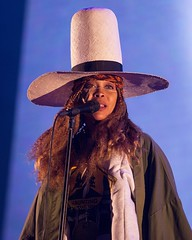 "Erykah Badu - Primavera Sound 2019 - Jueves - 6 - M63C6523 • <a style=""font-size:0.8em;"" href=""http://www.flickr.com/photos/10290099@N07/47972329997/"" target=""_blank"">View on Flickr</a>"