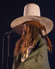 "Erykah Badu - Primavera Sound 2019 - Jueves - 5 - M63C6521 • <a style=""font-size:0.8em;"" href=""http://www.flickr.com/photos/10290099@N07/47972330172/"" target=""_blank"">View on Flickr</a>"