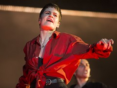 "Christine and The Queens - Primavera Sound 2019 - Jueves - 3 - M63C5972 • <a style=""font-size:0.8em;"" href=""http://www.flickr.com/photos/10290099@N07/47972331457/"" target=""_blank"">View on Flickr</a>"