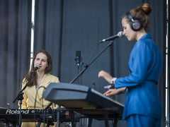"Teskno - Primavera Sound 2019 - Jueves - 1 - M63C5013 • <a style=""font-size:0.8em;"" href=""http://www.flickr.com/photos/10290099@N07/47972340738/"" target=""_blank"">View on Flickr</a>"