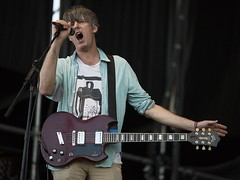 "Stephen Malkmus and The Jicks - Primavera Sound 2019 - 5 - M63C5133-3 • <a style=""font-size:0.8em;"" href=""http://www.flickr.com/photos/10290099@N07/47972340888/"" target=""_blank"">View on Flickr</a>"