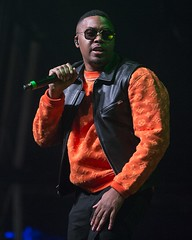 "Nas - Primavera Sound 2019 - Jueves - 4 - M63C6137 • <a style=""font-size:0.8em;"" href=""http://www.flickr.com/photos/10290099@N07/47972341223/"" target=""_blank"">View on Flickr</a>"