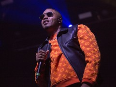 "Nas - Primavera Sound 2019 - Jueves - 1 - M63C6107 • <a style=""font-size:0.8em;"" href=""http://www.flickr.com/photos/10290099@N07/47972341478/"" target=""_blank"">View on Flickr</a>"