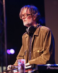 "Jarvis Cocker dj set - Primavera Sound 2019 - 3 - M63C7491 • <a style=""font-size:0.8em;"" href=""http://www.flickr.com/photos/10290099@N07/47972341873/"" target=""_blank"">View on Flickr</a>"