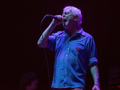 "Guided By Voices - Primavera Sound 2019 - Jueves - 4 - M63C6320 • <a style=""font-size:0.8em;"" href=""http://www.flickr.com/photos/10290099@N07/47972342083/"" target=""_blank"">View on Flickr</a>"