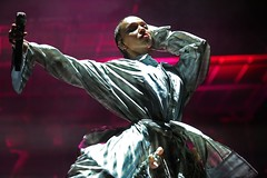 "FKA Twigs - Primavera Sound 2019 - Jueves - 4 - M63C7366 • <a style=""font-size:0.8em;"" href=""http://www.flickr.com/photos/10290099@N07/47972342778/"" target=""_blank"">View on Flickr</a>"