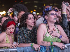 "Erykah Badu - Primavera Sound 2019 - Jueves - 10 - M63C6736 • <a style=""font-size:0.8em;"" href=""http://www.flickr.com/photos/10290099@N07/47972343088/"" target=""_blank"">View on Flickr</a>"